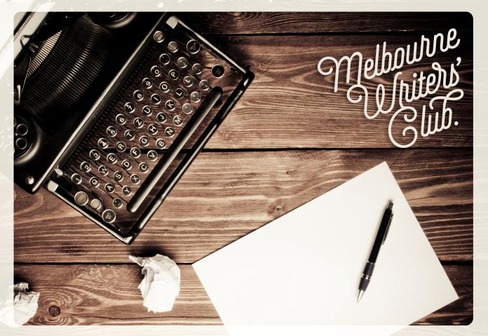 Melbourne Writers' Club